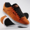 Обувь Adio Riviera Orange/Black/White 2009 г артикул 9730y.