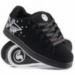 Обувь детская DVS Revival Kids Black Star Nubuck 2009 г инфо 12302o.