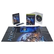 James Cameron's Avatar: The Game (DVD-BOX) Серия: James Cameron's Avatar: The Game артикул 4568o.
